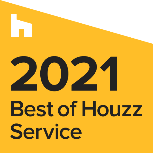 Best of Houzz Service Boise
